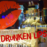 Drunken Lips Collection