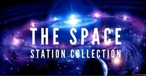 The space station collection