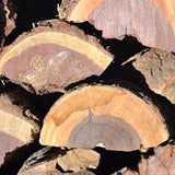 Combo -Tripple  Namibian Hardwood - The Wood Gurus