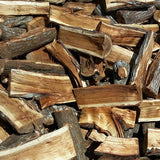 Rooikrans - Order per 500 pieces. - The Wood Gurus