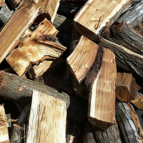 Firewood for sale south africa