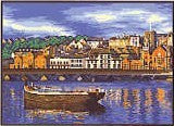Bideford Harbour