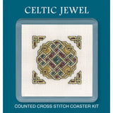 Celtic Jewel