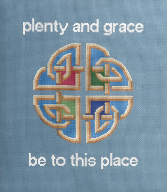 Plenty and Grace