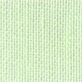 Linen - 40 Count (Yards)