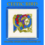 Celtic Bird
