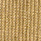 Linen - 32 Count (Yards)