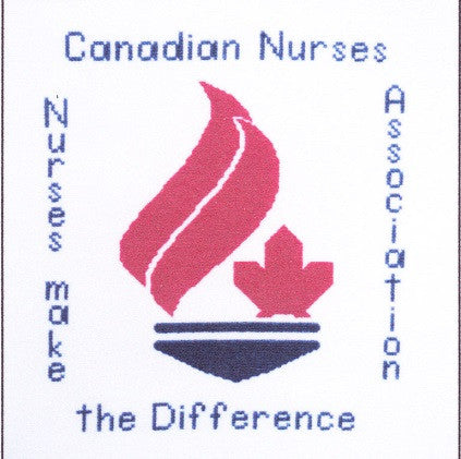 Canadian Nurse's Association