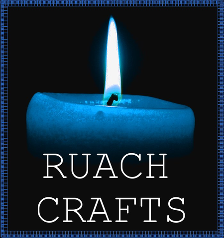 Ruach Crafts