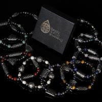 Black Dragon Jewellery