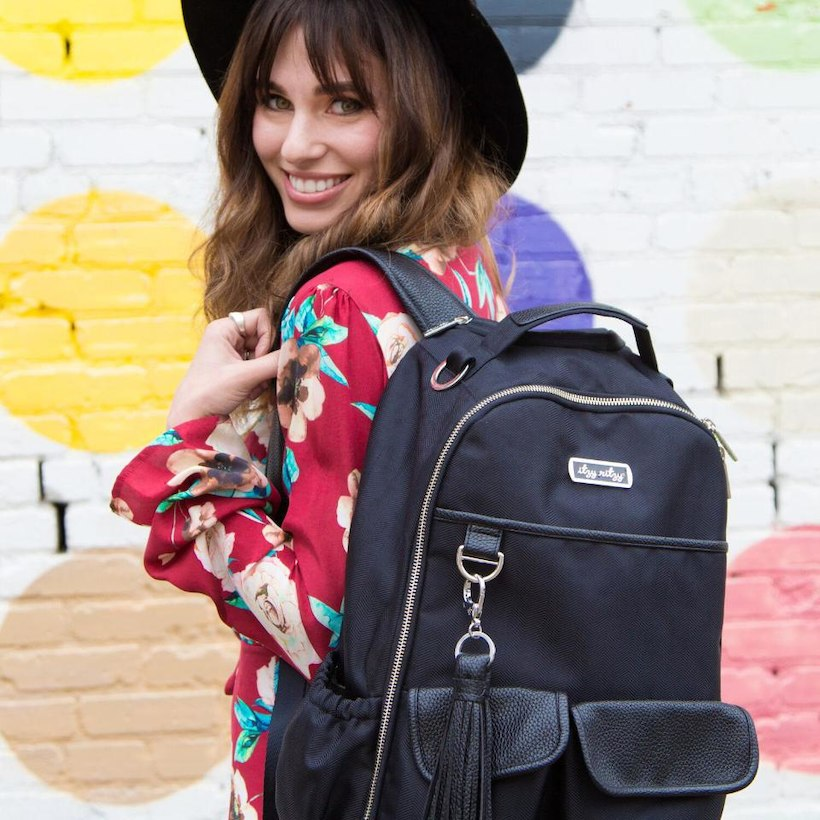 Today's Best Diaper Bags