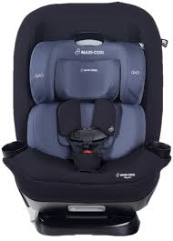 Maxi Cosi Magellan 5 in 1 Car Seat