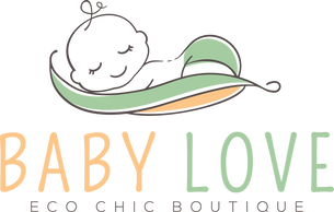Baby Love Eco Chic Boutique