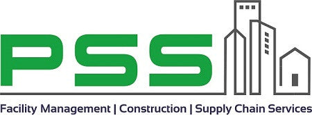 PSS Paiton Supply Services - Facility Services