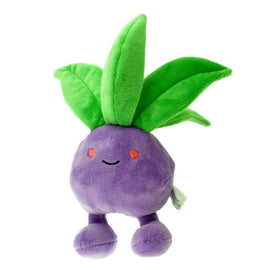 Oddish Plush - Pokemon Plushie