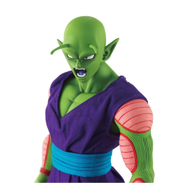 Dragon Ball Z Piccolo PVC Action Figure
