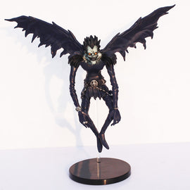 Death Note Action Figures - Ryuk - AnimePond