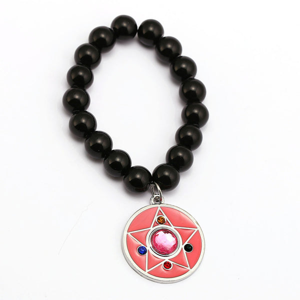 Sailor Moon Bracelet - AnimePond