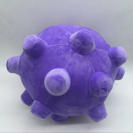 Large Pokemon Plush - Koffing