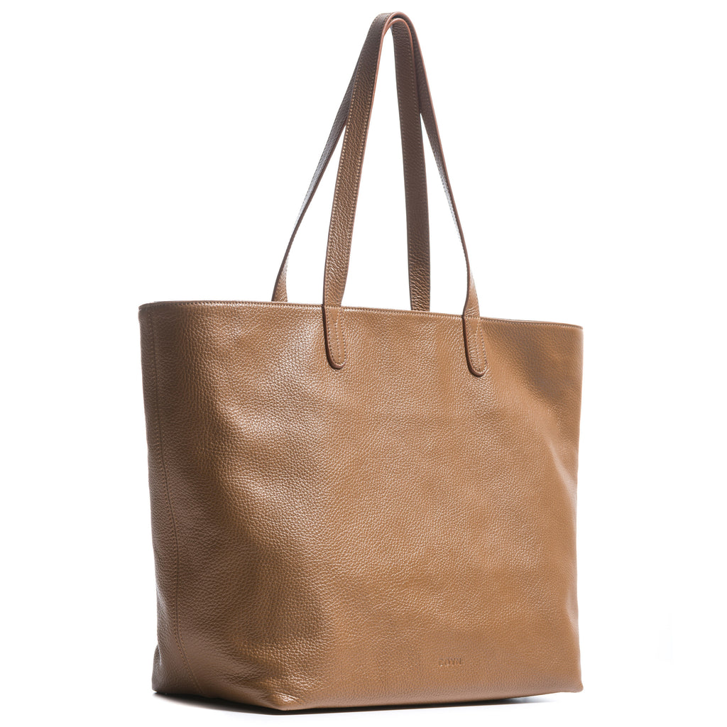 Coyn The Everyday Tote