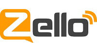 Zello Smartphone Accessories