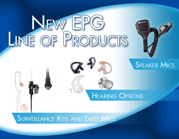 Earphone Guy Products