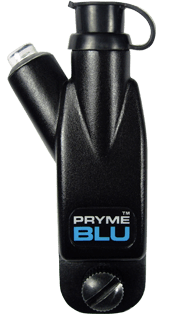 Pryme BT-583, Bluetooth Adapter for Motorola TRBO - Earphone Guy LLC