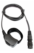 PTT-5, Pryme Remote PTT Extension - Earphone Guy LLC
