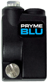 Pryme BT-510, Bluetooth Adapter for Icom Multi-pin Radios - The Earphone Guy