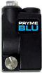 Pryme BT-510, Bluetooth Adapter for Icom Multi-pin Radios - Earphone Guy LLC
