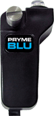 Pryme BT-511, Bluetooth Adapter for Kenwood Multi-pin Radios - The Earphone Guy