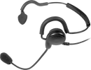 Pryme SPM-1423 Patriot Light Weight Headset fits Motorola XTS - The Earphone Guy