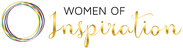 2016 Women of Inspiration Nomination!