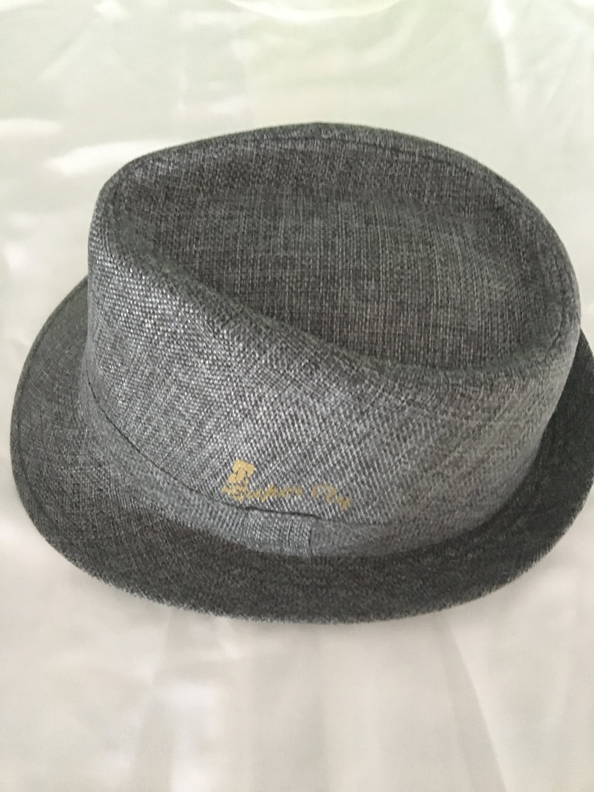 Super Fly Fedora Hat