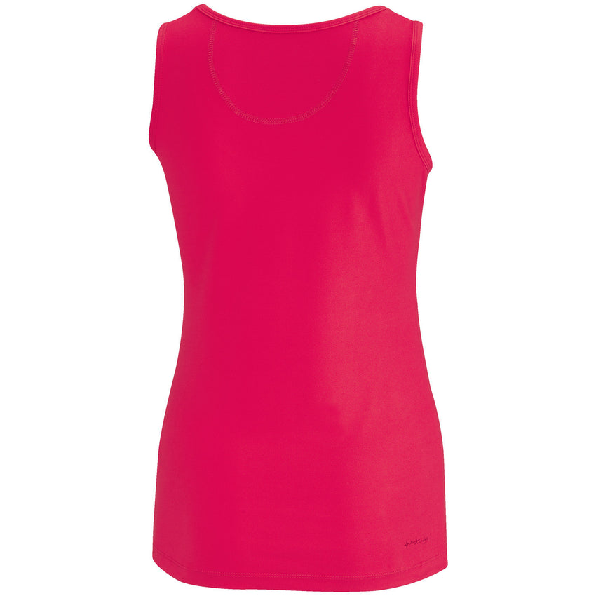 Tenbury Women's Tank Top