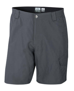 Peppino II Men's Short
