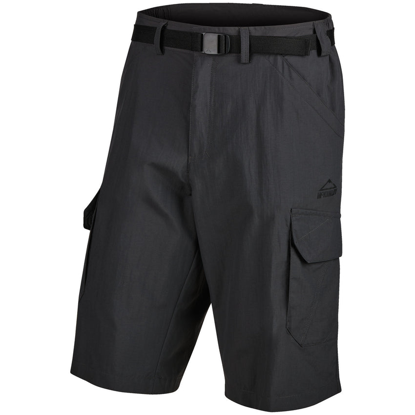 Allentown Men's Short