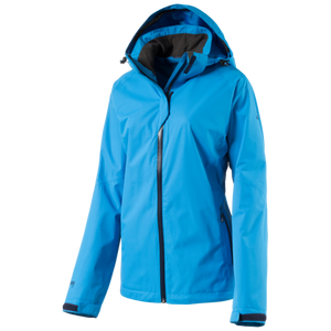 Dillon Women's Shell Jacket