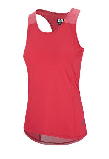 Ponca SLS Women's Tank Top