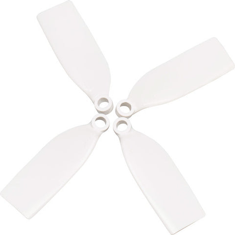 Dobby Propeller Set of 4 with tool