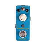 Blues Mood (Overdrive) - Mooer