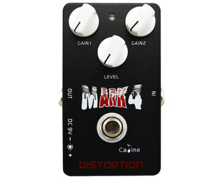 Mark 4 (Mesa Boogie Distor) Caline