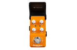 Orange Juice (Preamp Simulador Amp Orange) Joyo Ironman