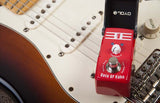 Gate Of Kahn (Noise Gate) Joyo Ironman
