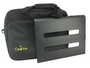 CB-106 Pedalboard w/ Bag  Caline