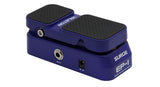 EP-1 (Wah/Vol) Valeton Surge Series
