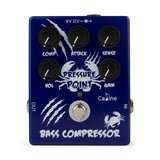 Pressure Point (Bass compressor)