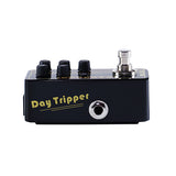 004 Day Tripper (Preamp Vox AC30 ) - Mooer