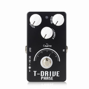 Cp-61 T-Drive (Phaser) - Caline