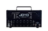 MJOLNIR (bulbos) 15W Dual-Channel Head -Joyo